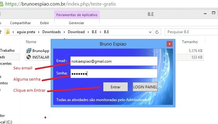 baixar aplicativo rastreador para celular gratis