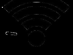 rastreador wifi para celular