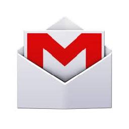 espiao de gmail grampo celular espiao bruno espiao