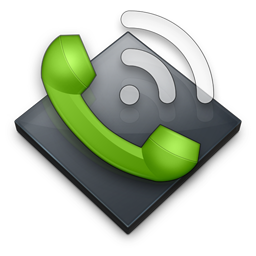 espião de celular gratis, rastrear celular gratis pelo numero, espiao, whatsapp espiao gratis, celular espião, espião para celular, espiao de celular, celular espiao, como rastrear um celular pelo numero gratis, rastreador de celular espião