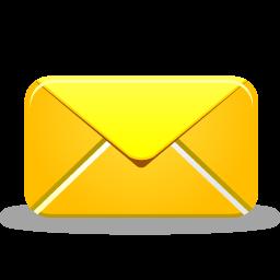 espiao de sms grampo celular espiao bruno espiao