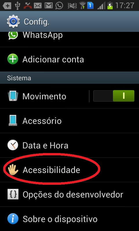 rastreador de celular do marido gratis