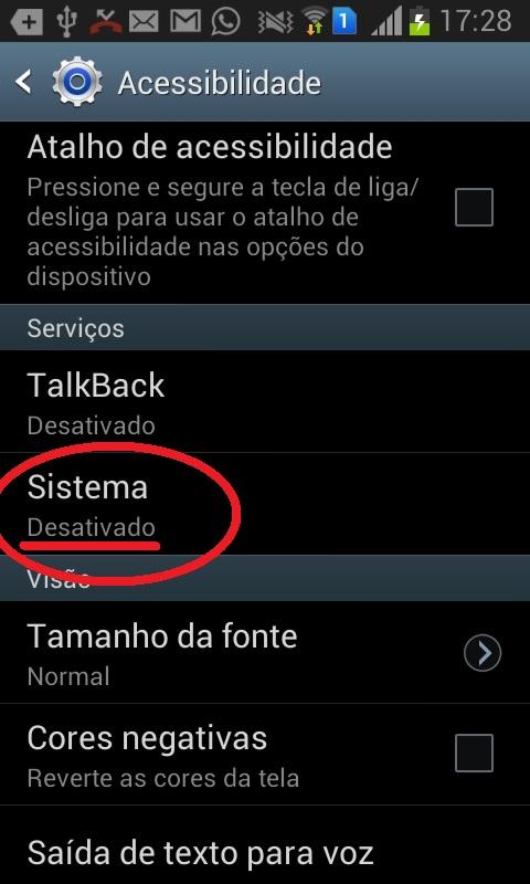 Aplicação de Rastreamento SMS para Garantir a Segurança da Família
